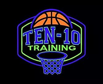 Ten for 10 Training