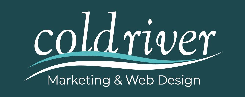 Cold River Marketing & Web Design