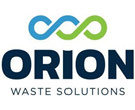 Orion Waste Solutions dba Inland Waste Solutions