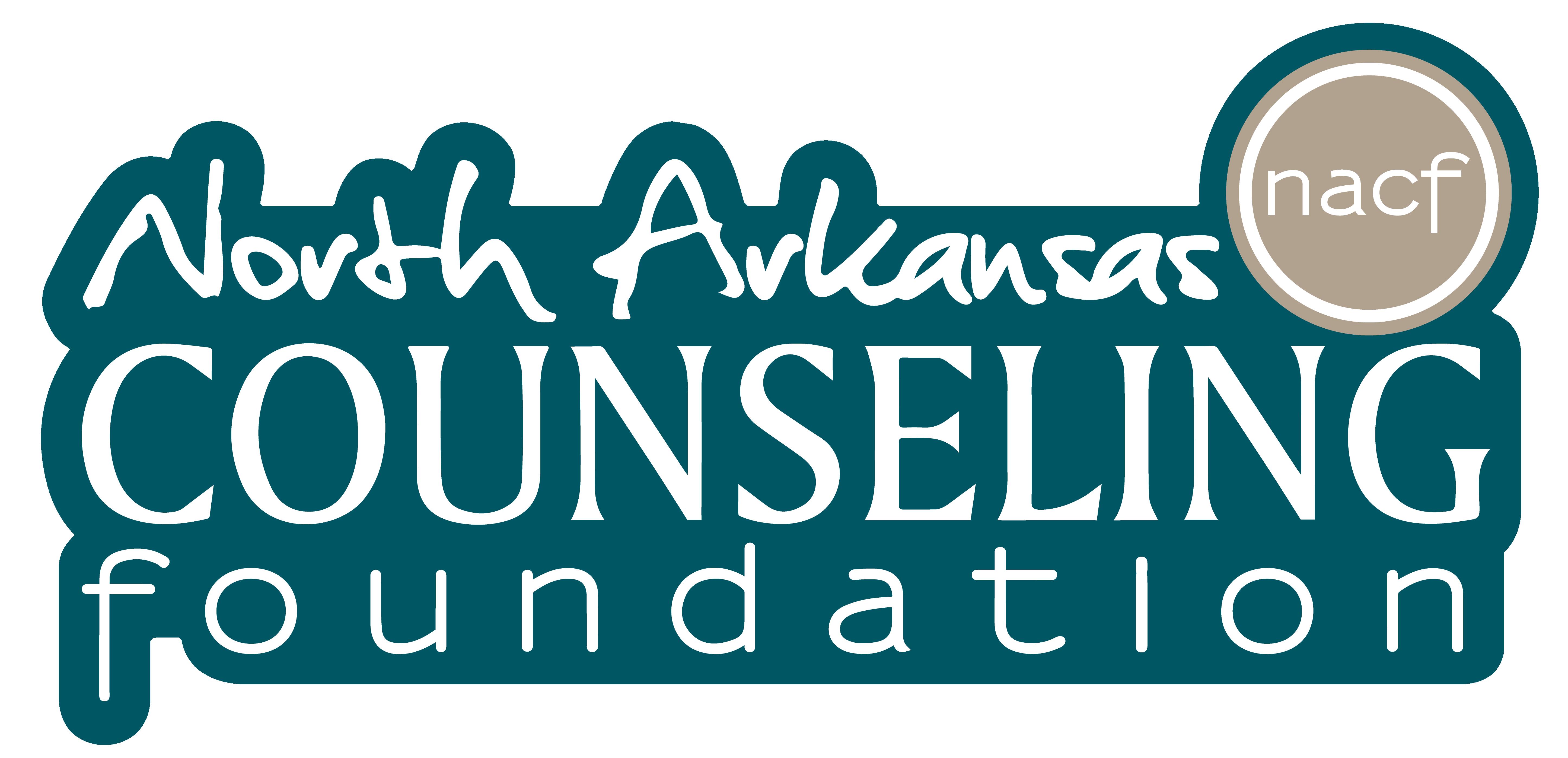 North Arkansas Counseling Foundation, Inc.