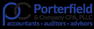 Porterfield & Company CPA, PLLC