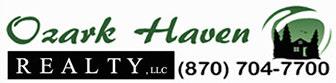 Ozark Haven Realty, LLC