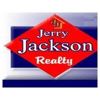 Clara Sims - Jerry Jackson Realty