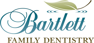 Bartlett Family Dentistry