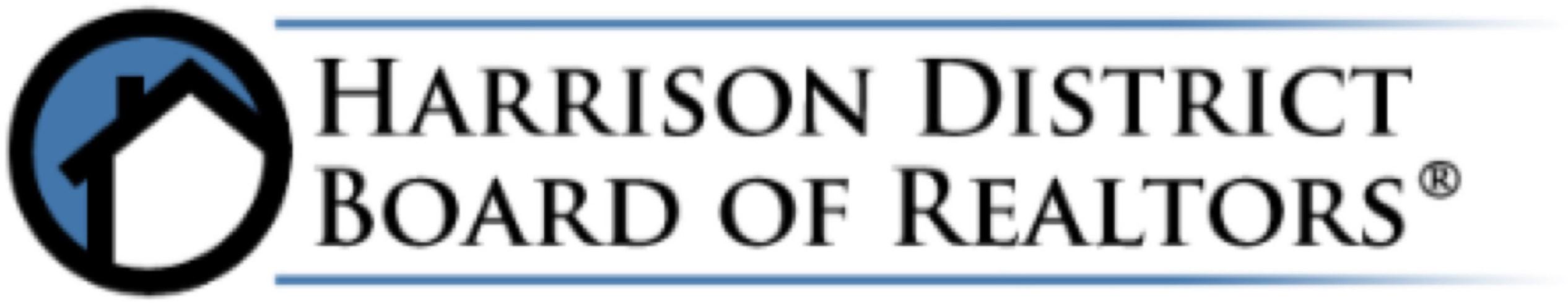 Harrison District Board of Realtors