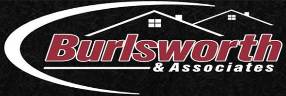 Burlsworth & Assoc - Marty Burlsworth