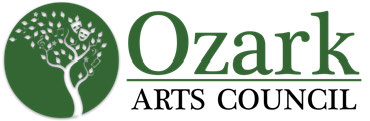 Ozark Arts Council and The Lyric Theater