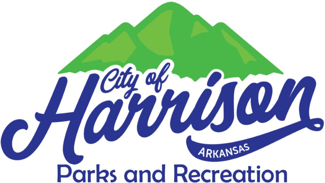 Harrison Parks & Recreation
