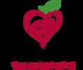 Maple Esplanade dba Care Suites of Harrison, LLC