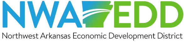 NW Arkansas Economic Development District
