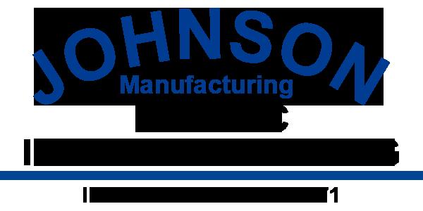 Johnson Manufacturing, Inc.