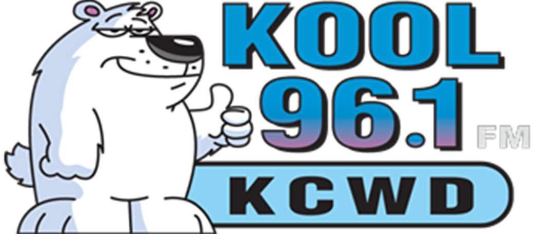 KCWD Radio