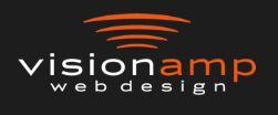VisionAmp Web Design