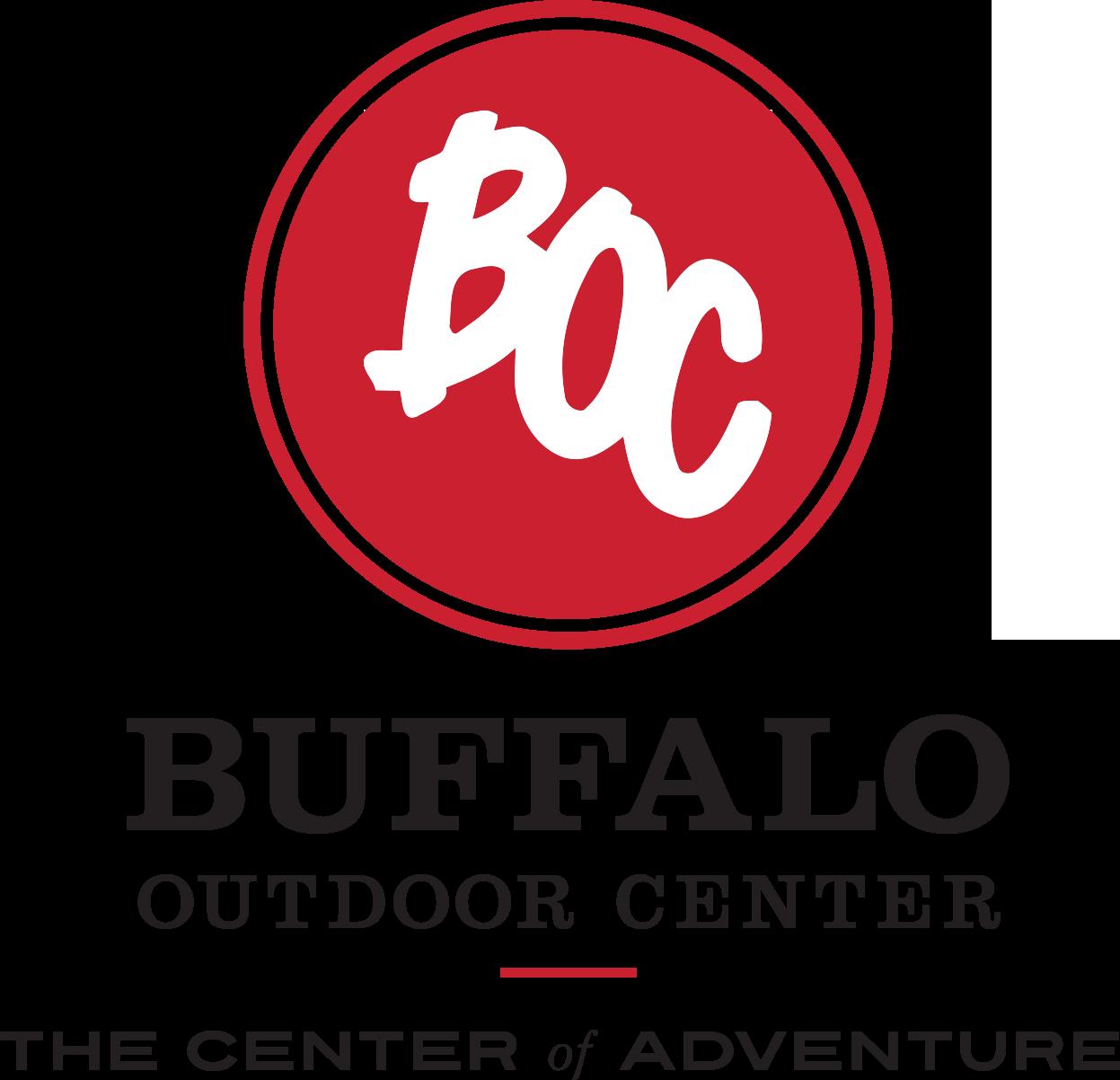 Buffalo Outdoor Center