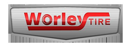 Worley Tire of Harrison