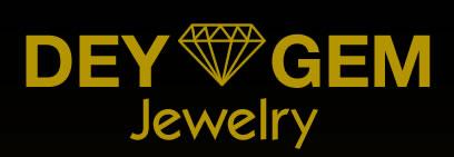 DEY GEM Jewelry