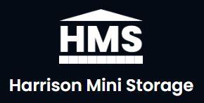 Harrison Mini Storage