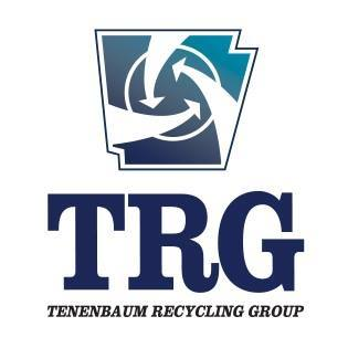 TRG Alter Trading Corporation