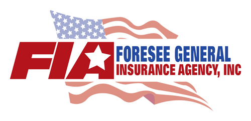 Foresee General Insurance Agency