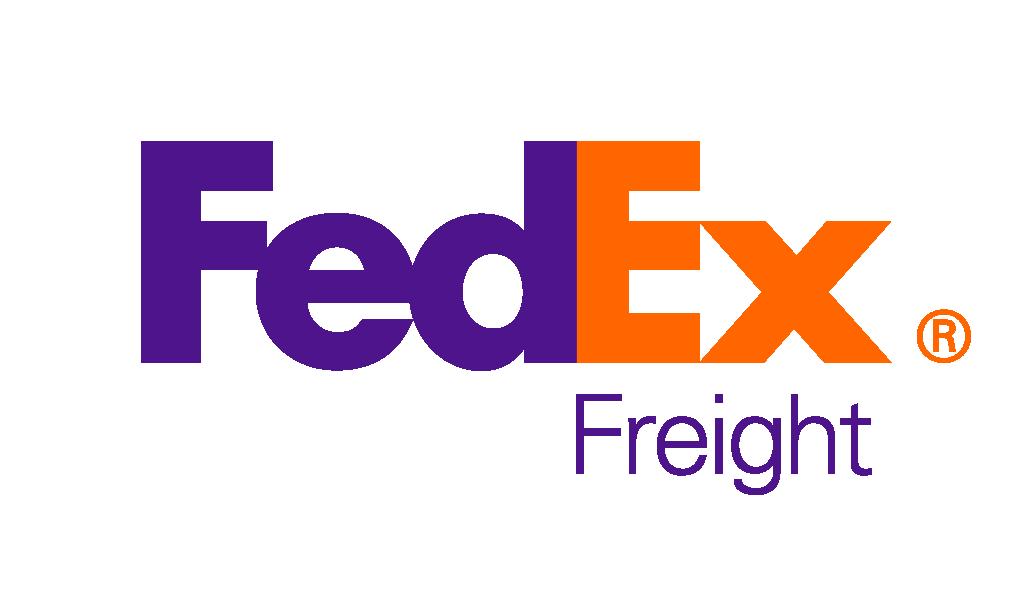 FedEx Freight, Inc.