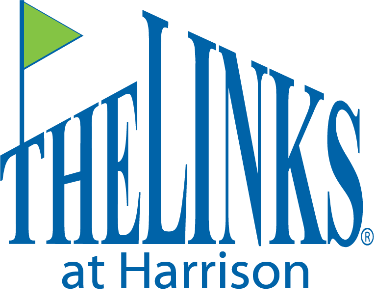 The Links at Harrison